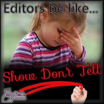 editorsmeme