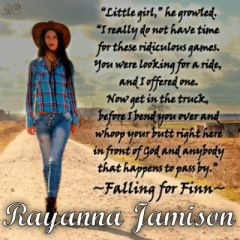 rjffcowgirl