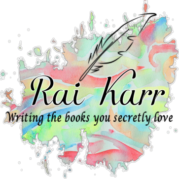 https://authorraikarr.wordpress.com/