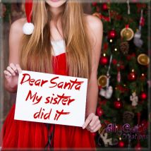 sistermeme